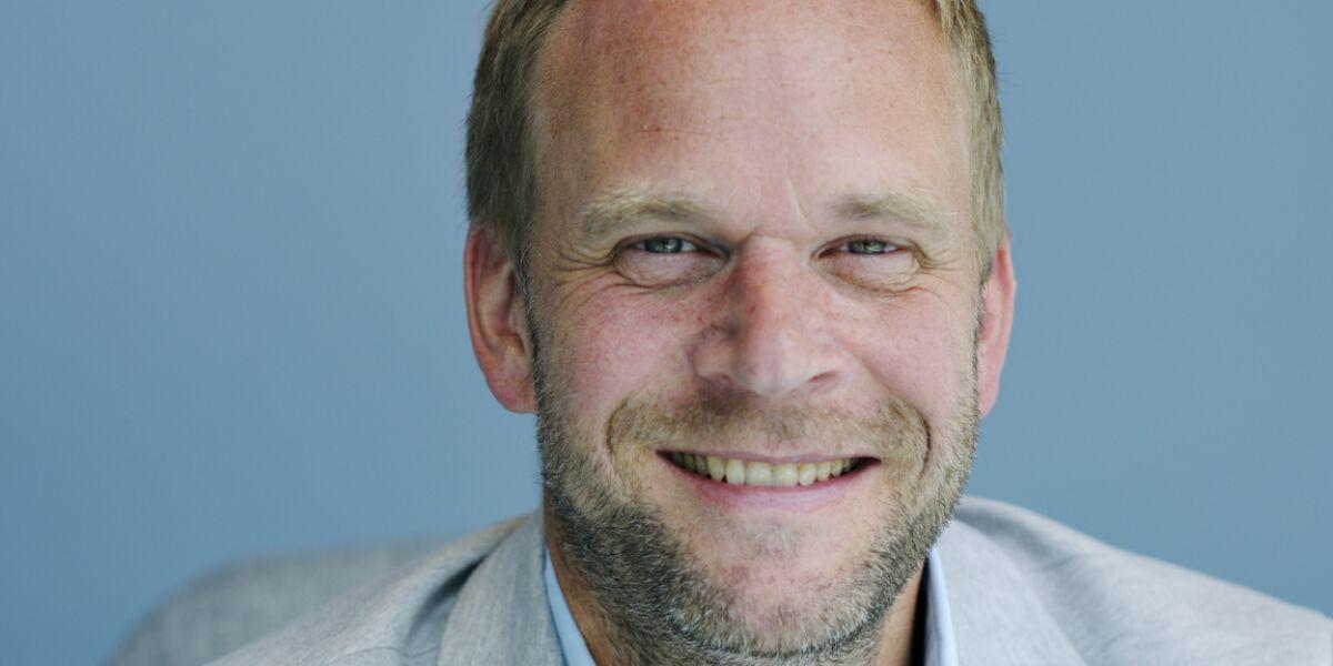 Daniel-Neuhaus