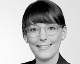 Alena Fuchs