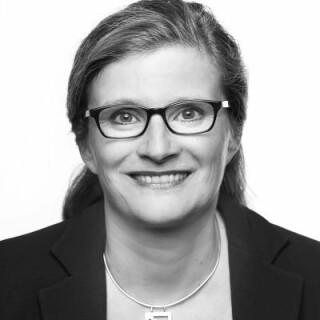 Bettina Sunderdiek