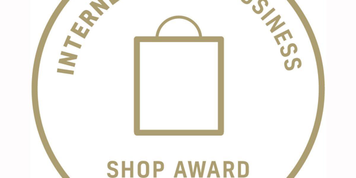 Shop-Award 2019