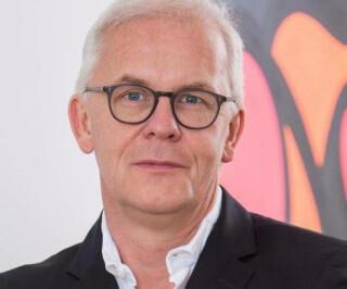 Joern Taubert