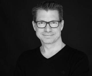 Lucas Brinkmann