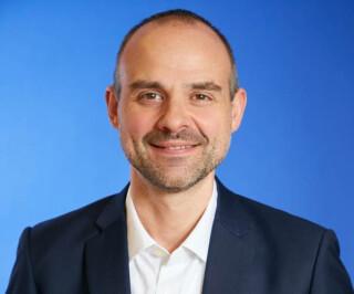 Patrick Bevilacqua