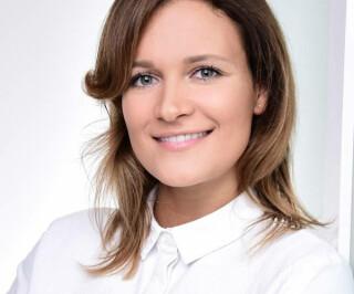 Jolanta Baboulidis
