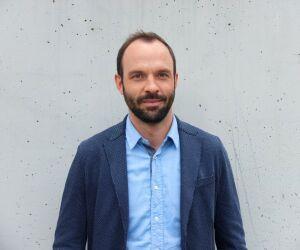 Simon Garreis