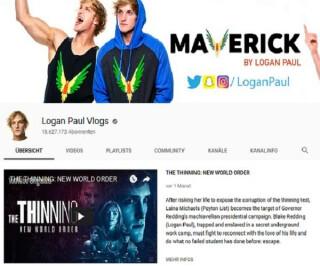Logan-Paul