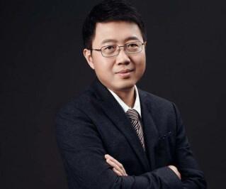 Zhang Tong