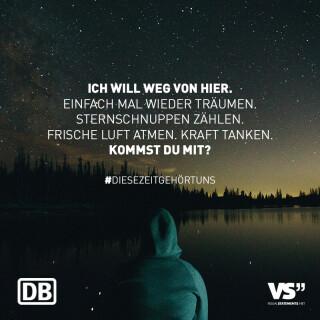DB-Werbung