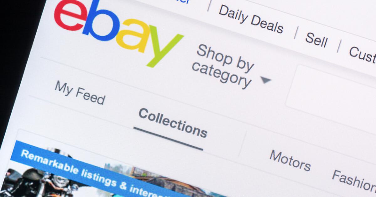 Aktienkurs Ebay