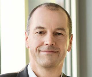 Cord Schmidt