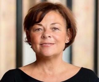 Petra Berghaus-Wagner