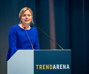 Katharina Schulze