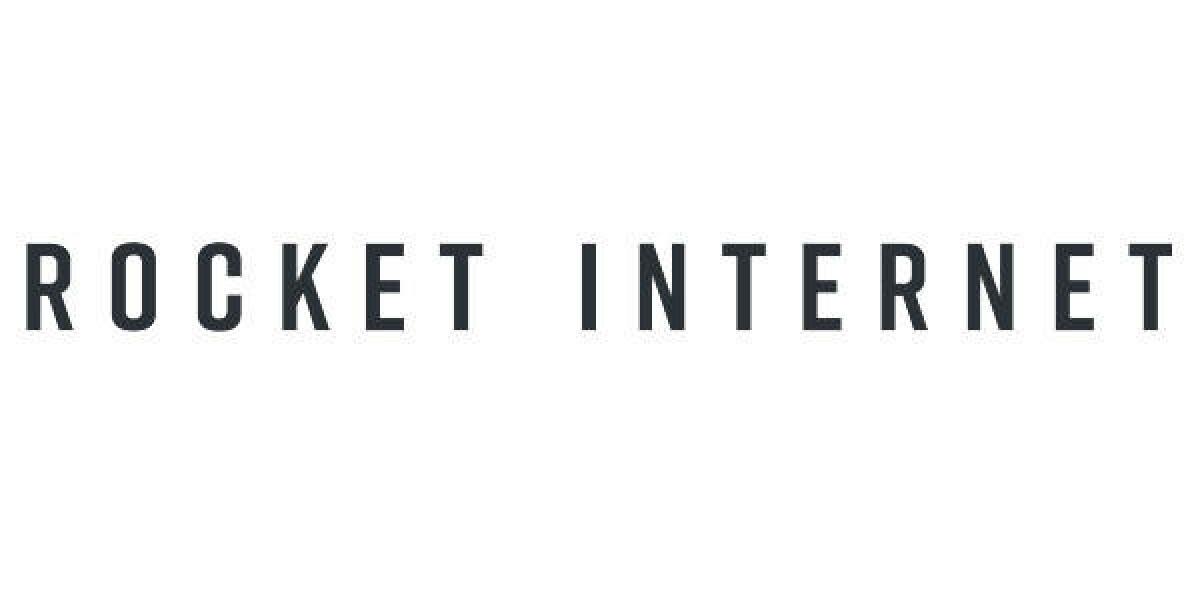 Rocket-Internet