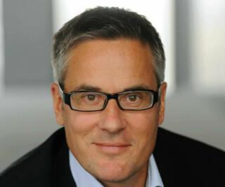 Jan-Eric Peters