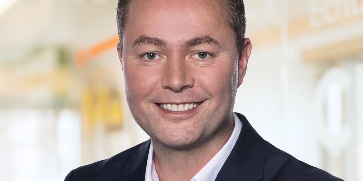 Georg Sobczak
