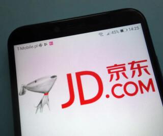 jd.com-smartphone