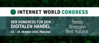 Internet World Congress