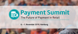 Payment-Summit