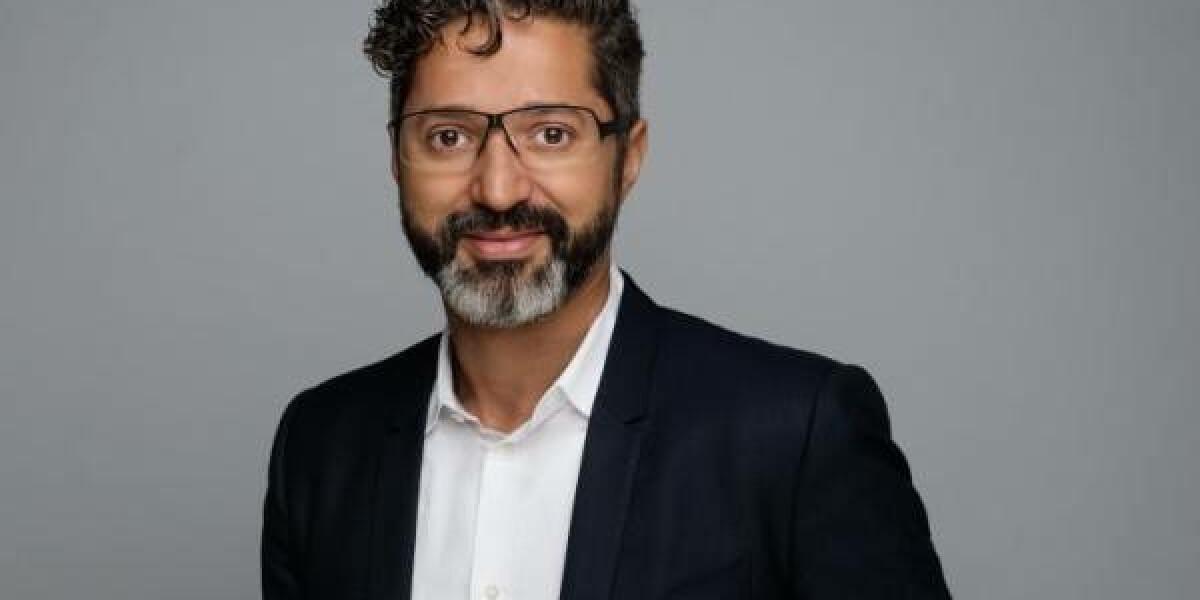 Abdelkader Barjiji