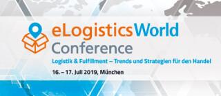 eLogistics World Conference