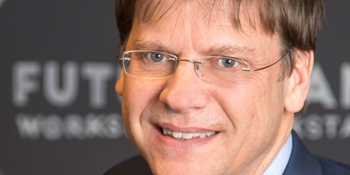 Thomas Täuber