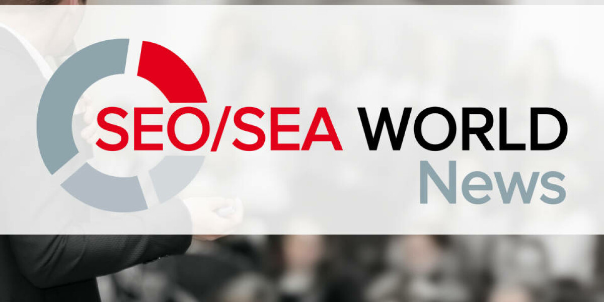 SEO/SEA WORLD NEWS