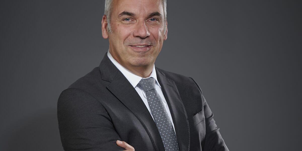 Andreas Flegel