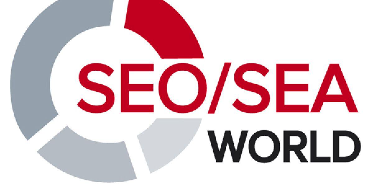 SEO/SEA WORLD NEWS