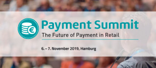 Payment Summit