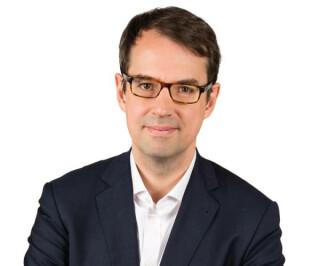 Curt Gunsenheimer