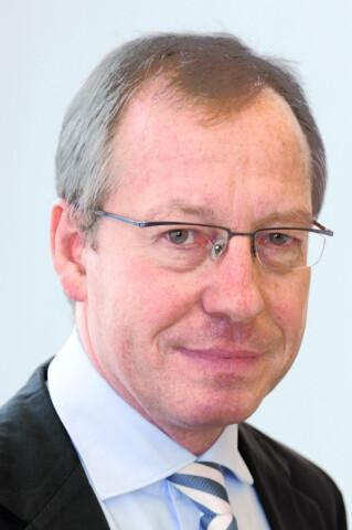 Heinemann Gerrit