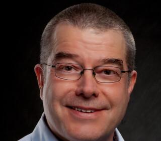 Joachim Stoll