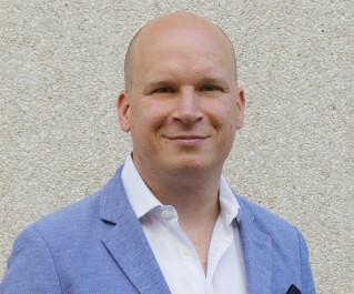 Marc Wülfken