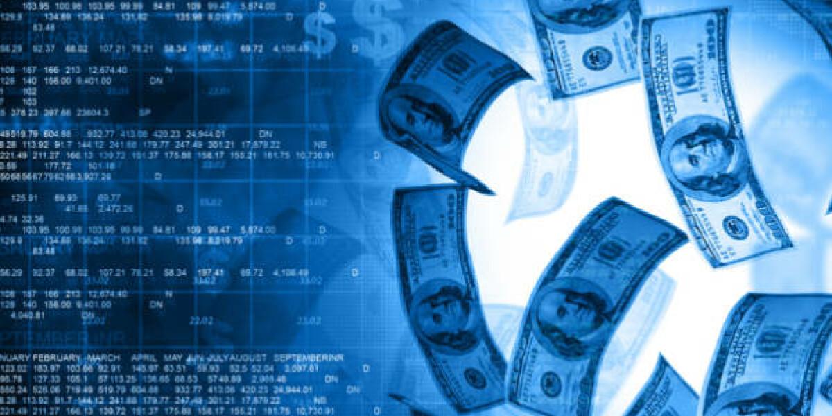 Datenpannen kosten Geld