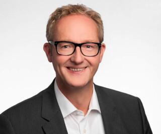 Volker Grümmer