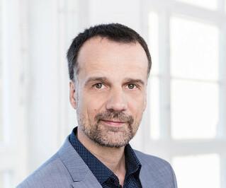 Christoph-Wenk-Fischer