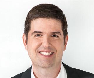 Oliver Lederle