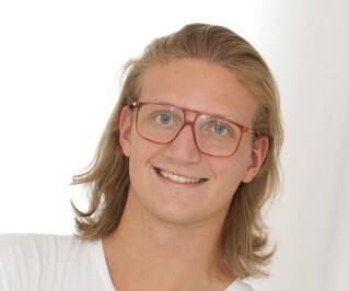 Felix-Ohswald