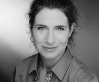 Elena Gatti