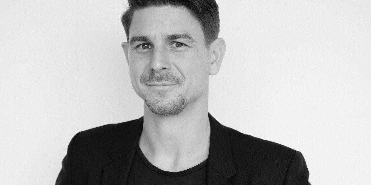 Dominik Dreyer