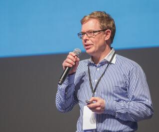 Stephan-Schambach-CEO-Newstore