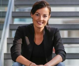 Verena Letzner
