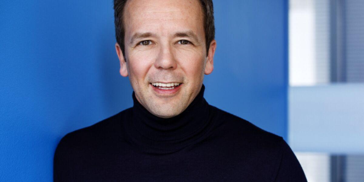 Thorsten Scheib