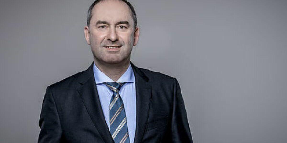 Hubert Aiwanger