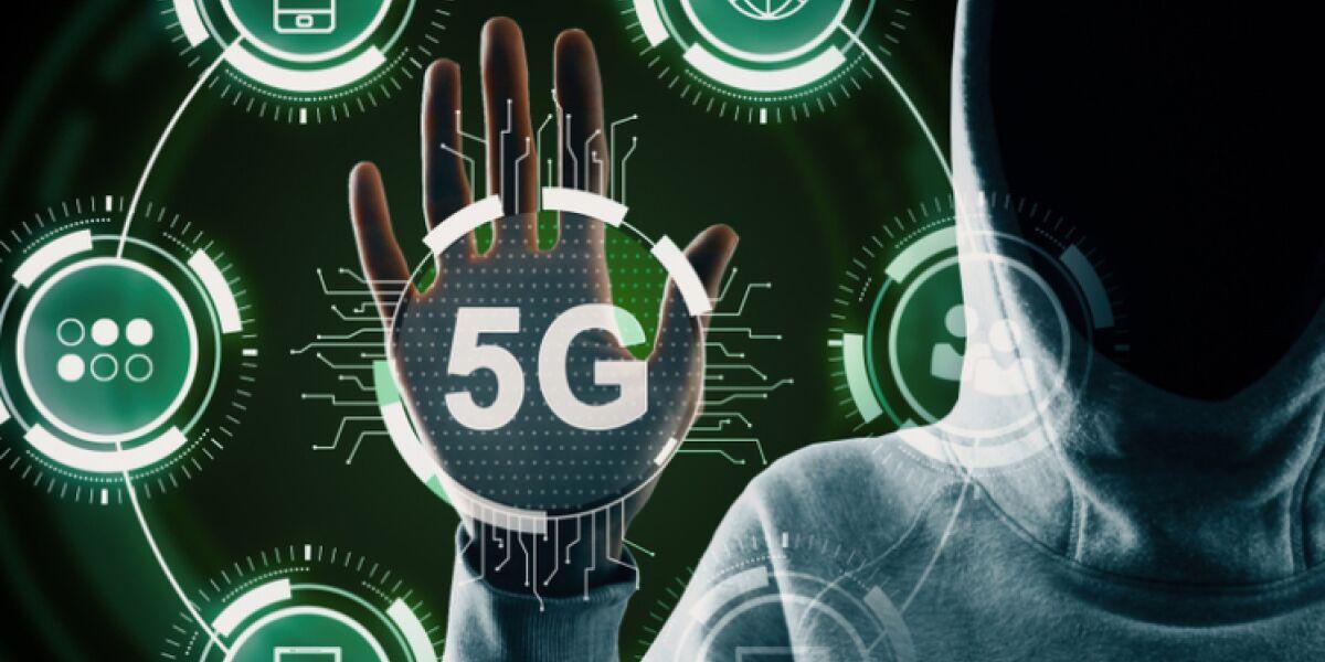 5G-Hacker