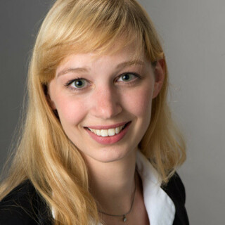 Eva-Rohde