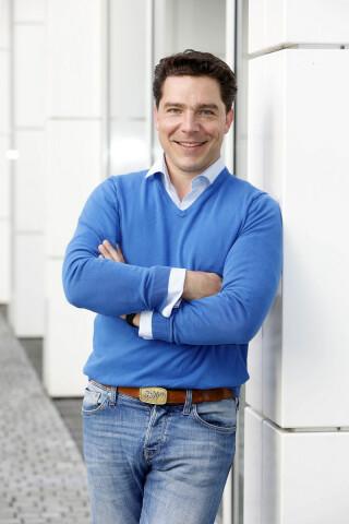 Felix Nottensteiner