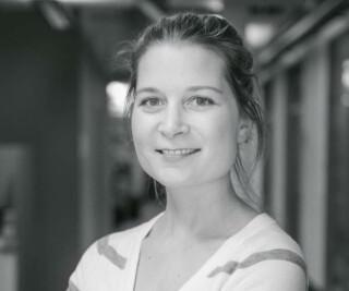 Sonja Michels