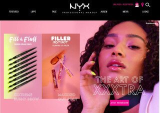 NYX-Professional-Makeup-Screen