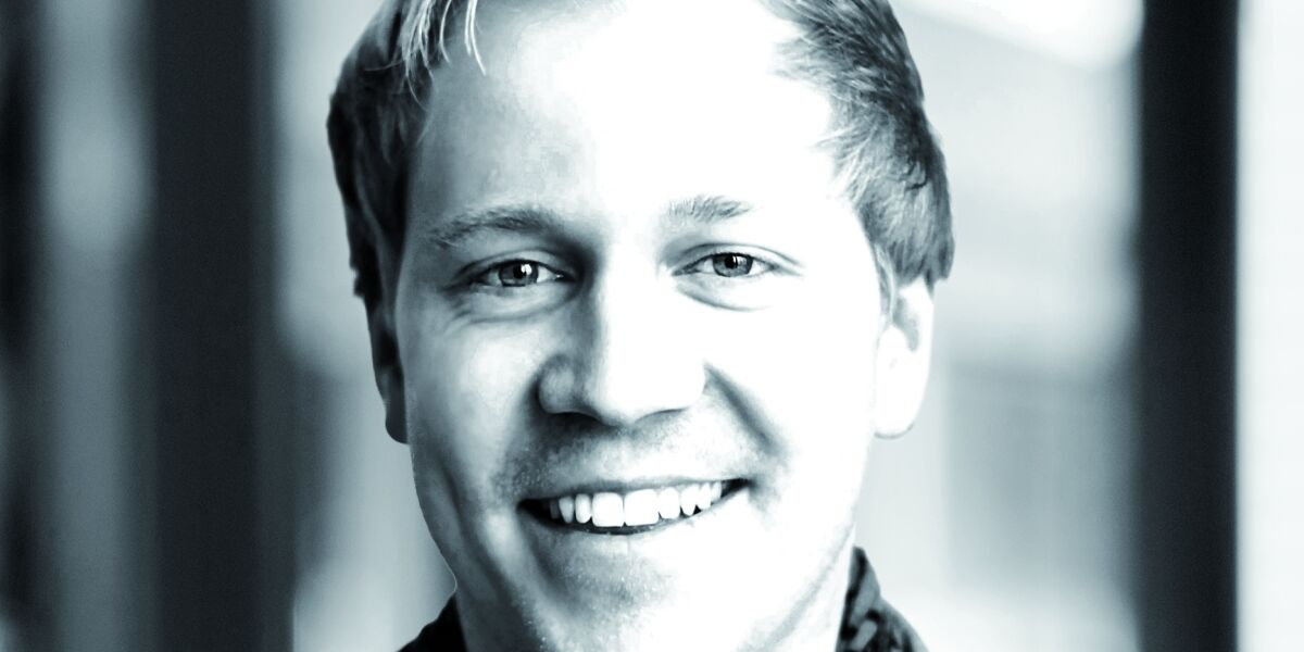 Stefan Willkommer